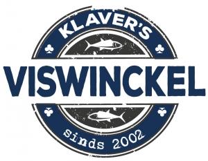 Klaver's Viswinckel